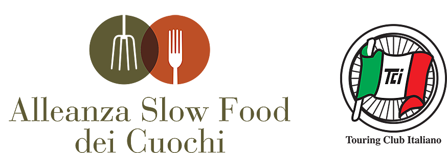 alleanza-slow food-touring-club-italiano